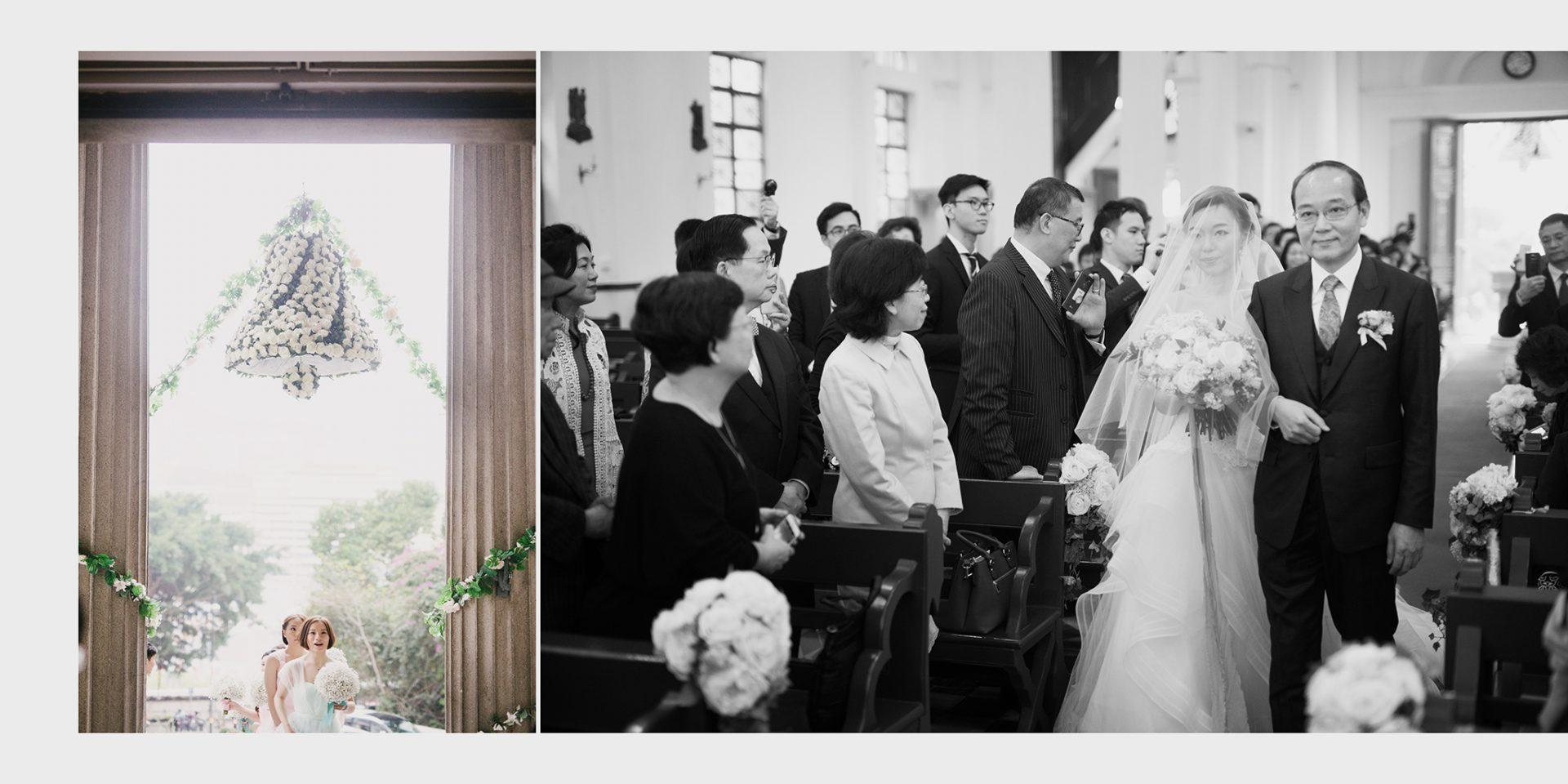 wedding_hk_36