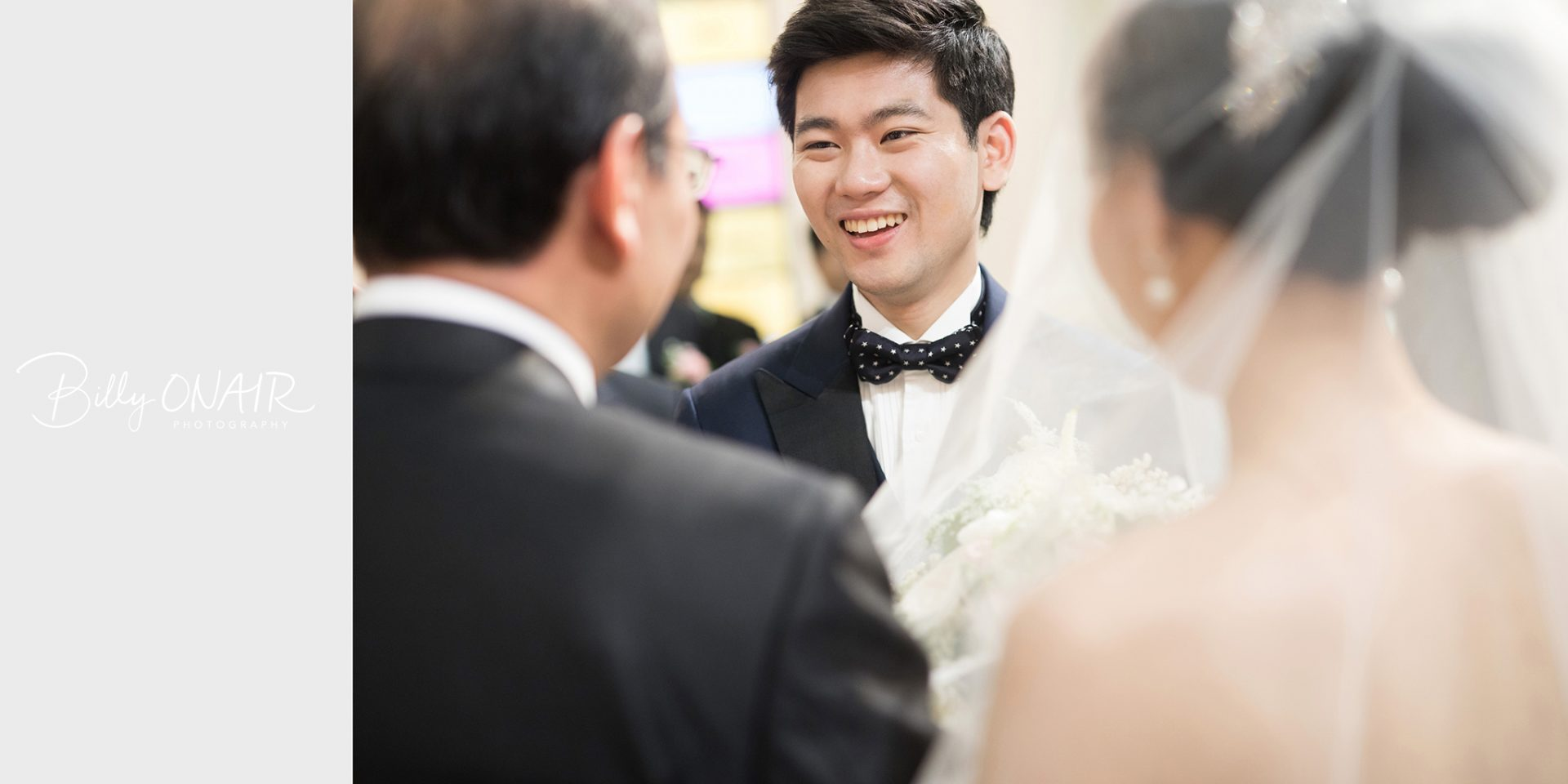 wedding_hk_37