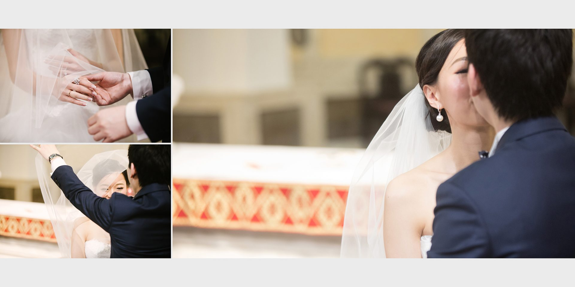 wedding_hk_38