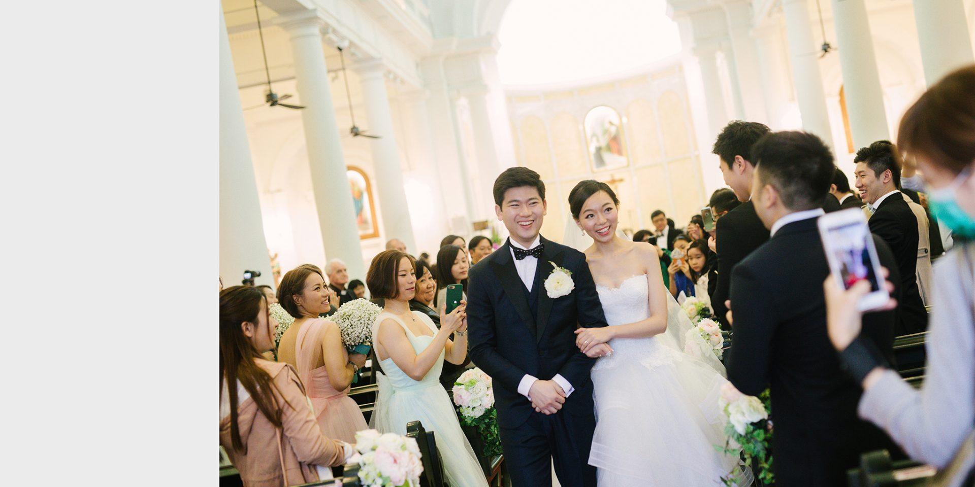 wedding_hk_39