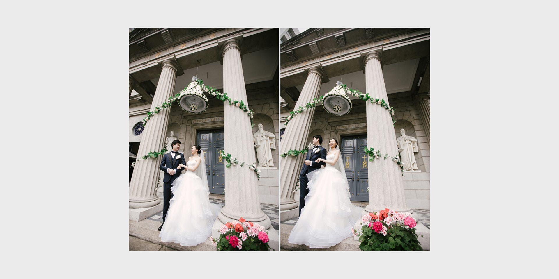 wedding_hk_40