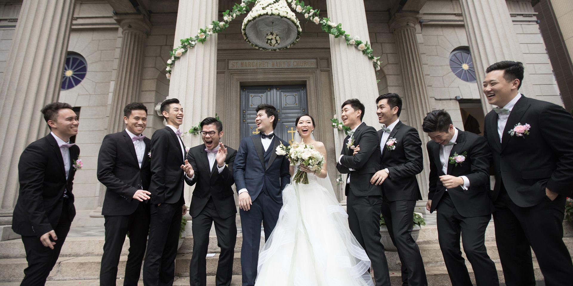 wedding_hk_41
