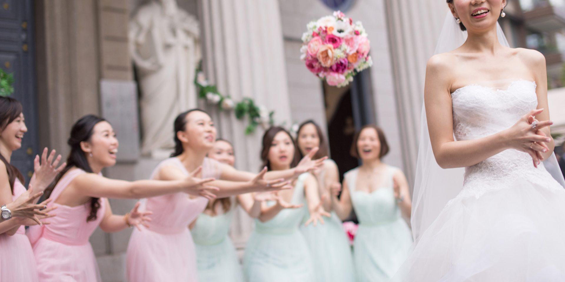 wedding_hk_42