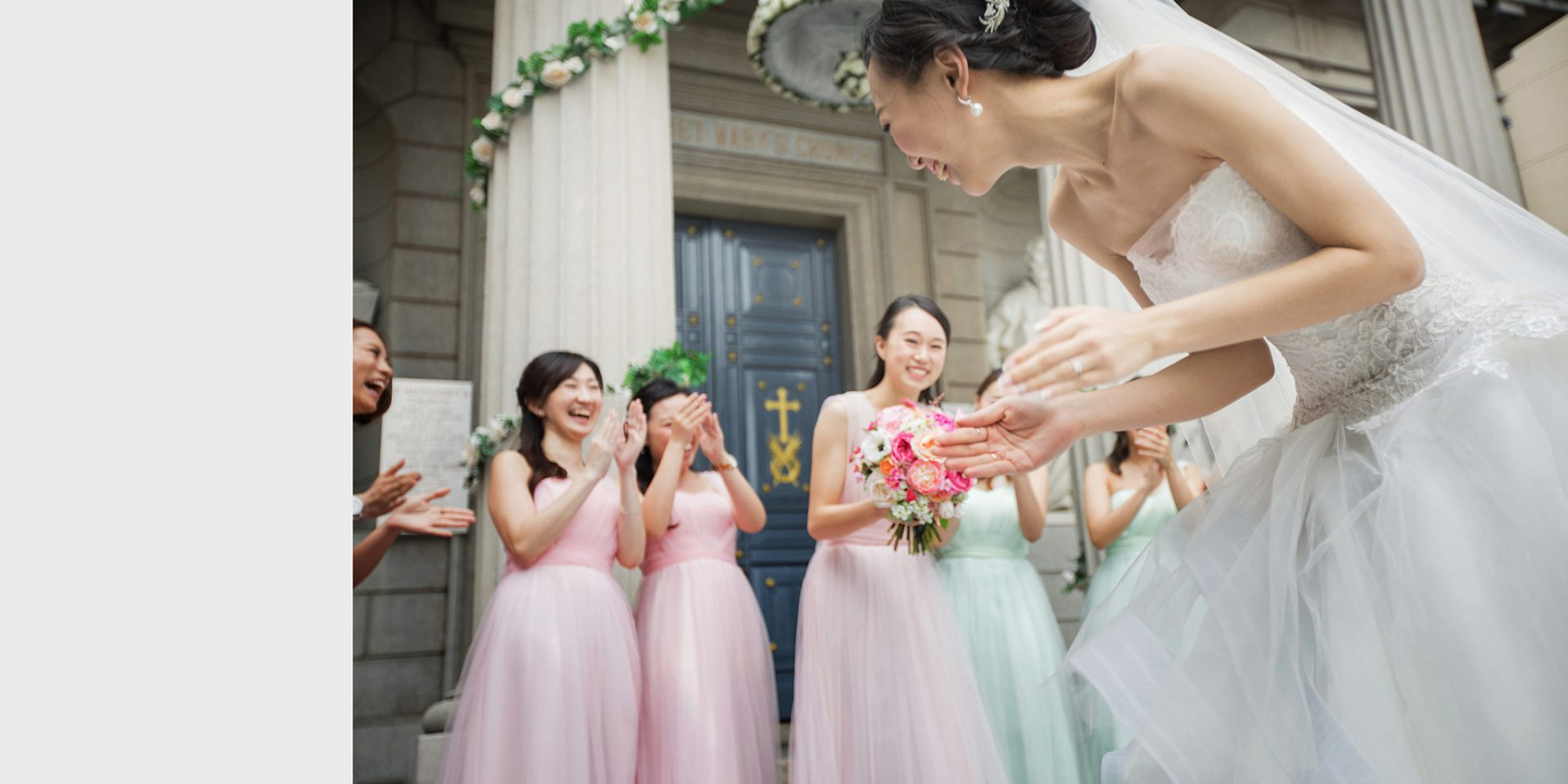 wedding_hk_43