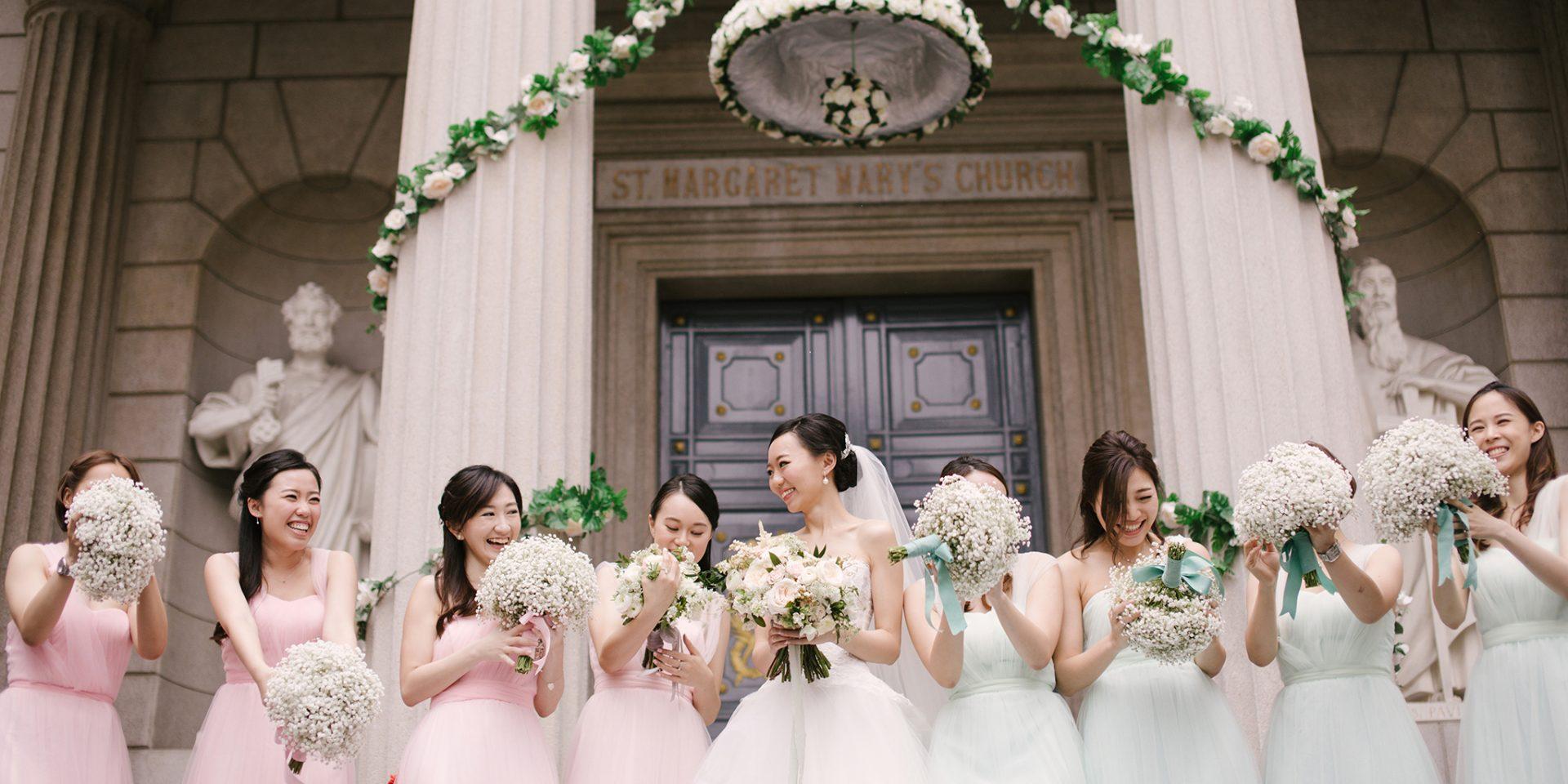 wedding_hk_44