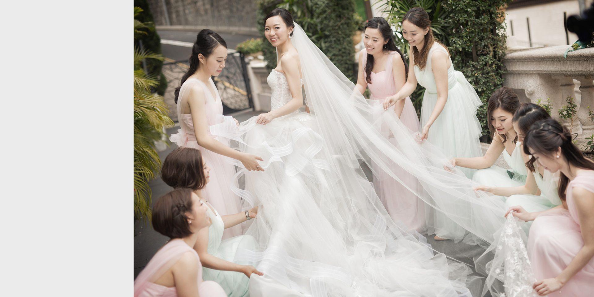 wedding_hk_45