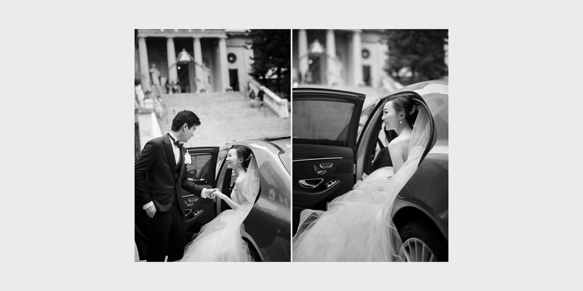 wedding_hk_46