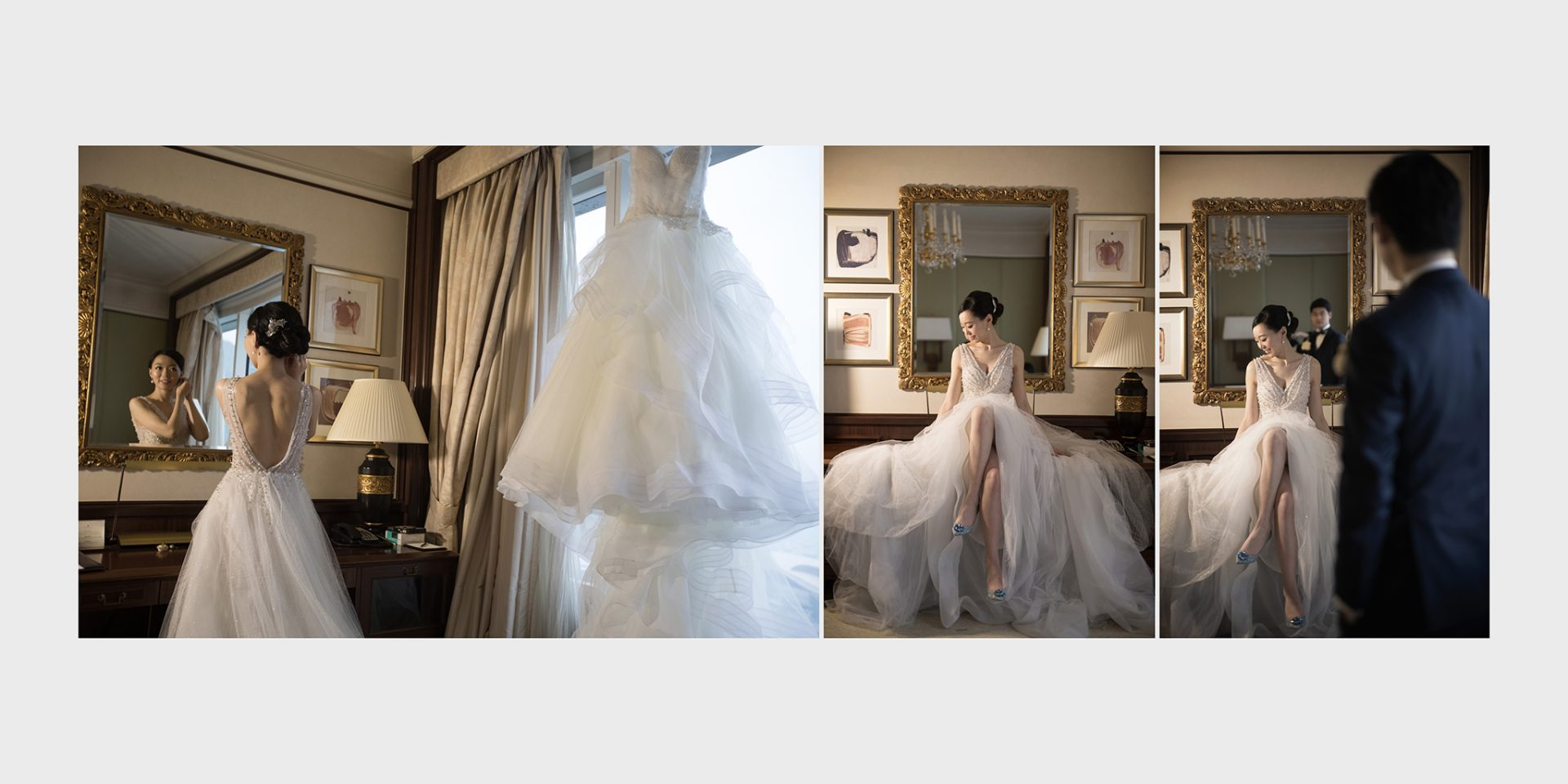 wedding_hk_47