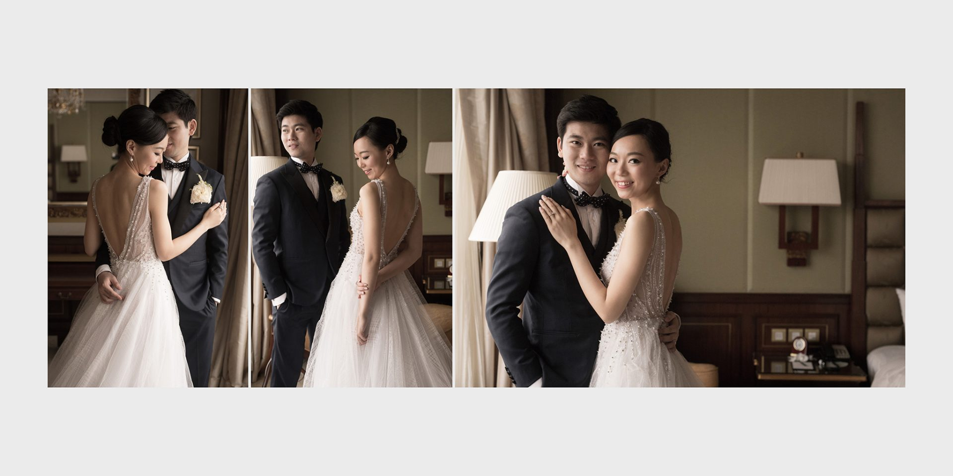 wedding_hk_48