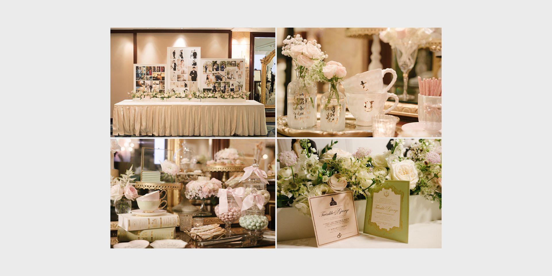wedding_hk_50