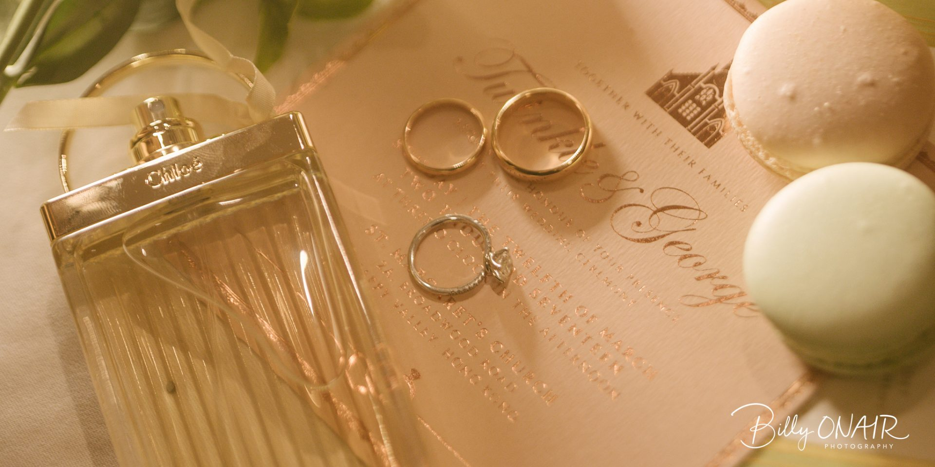 wedding_hk_51