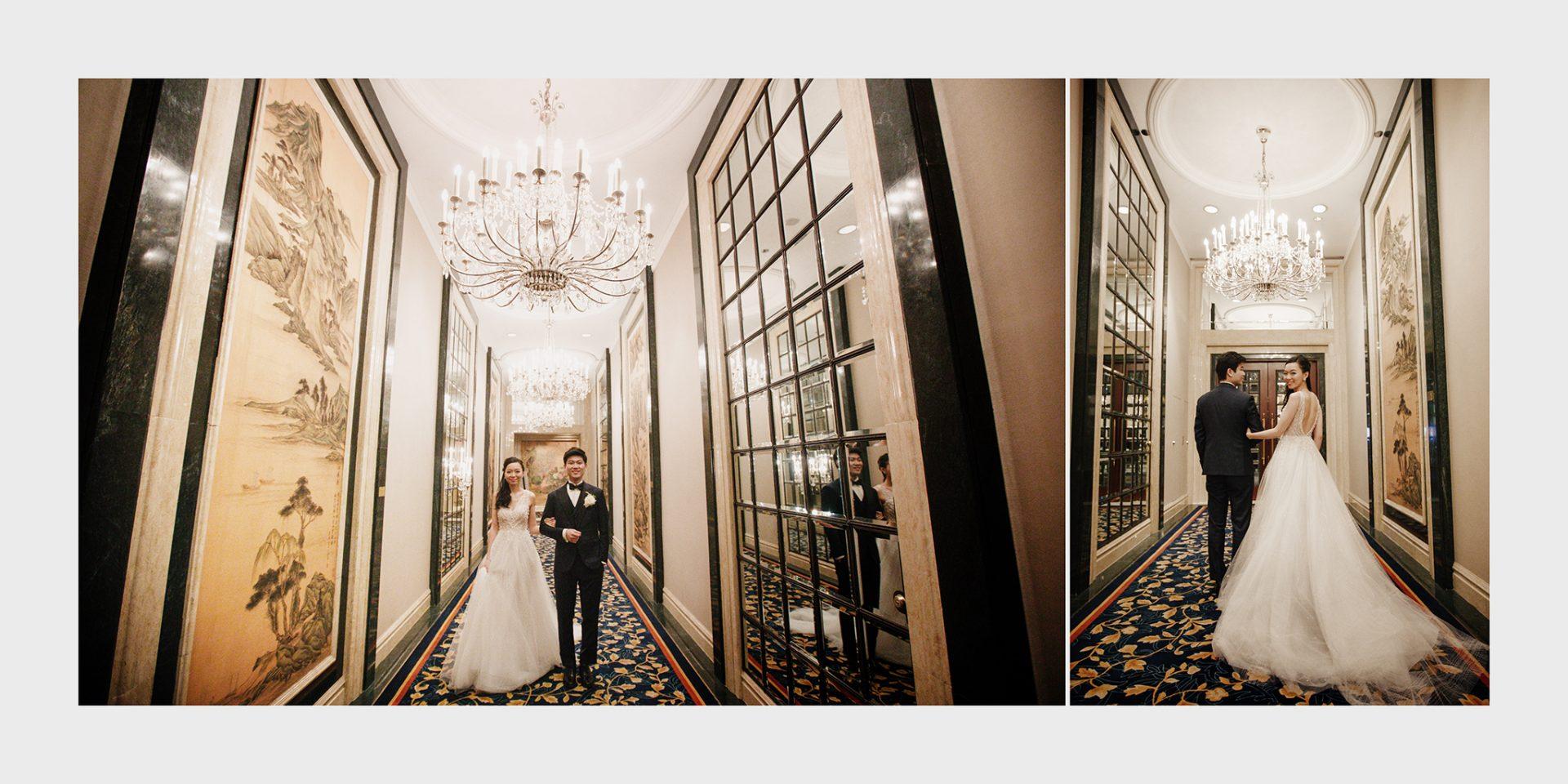 wedding_hk_52