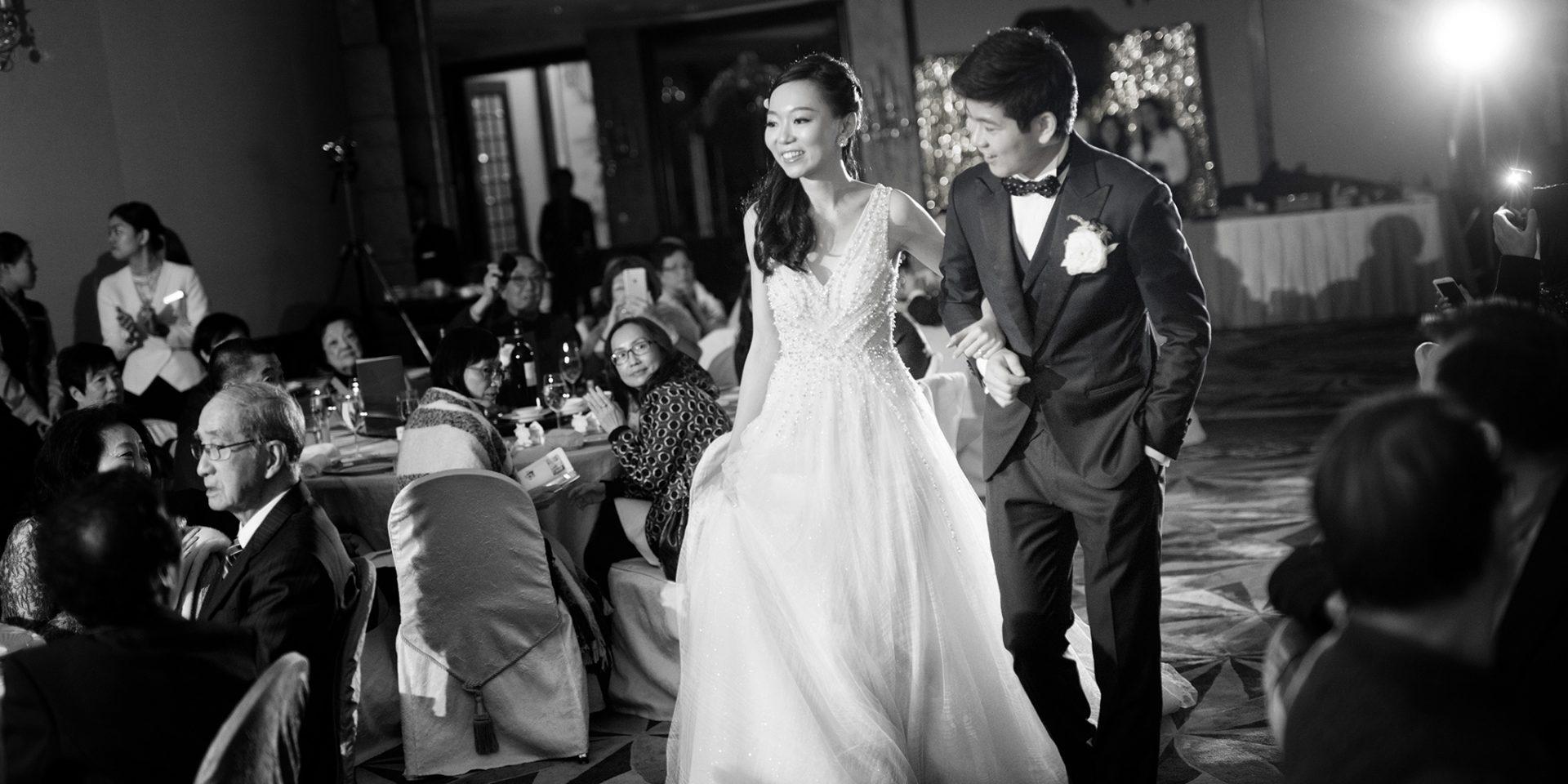wedding_hk_53