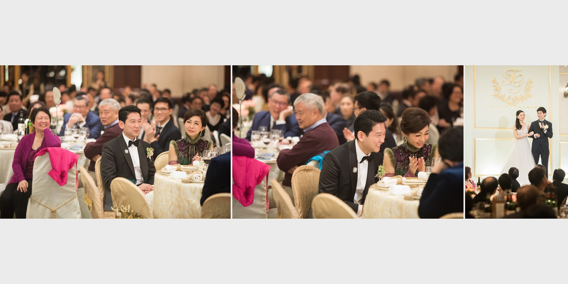 wedding_hk_54