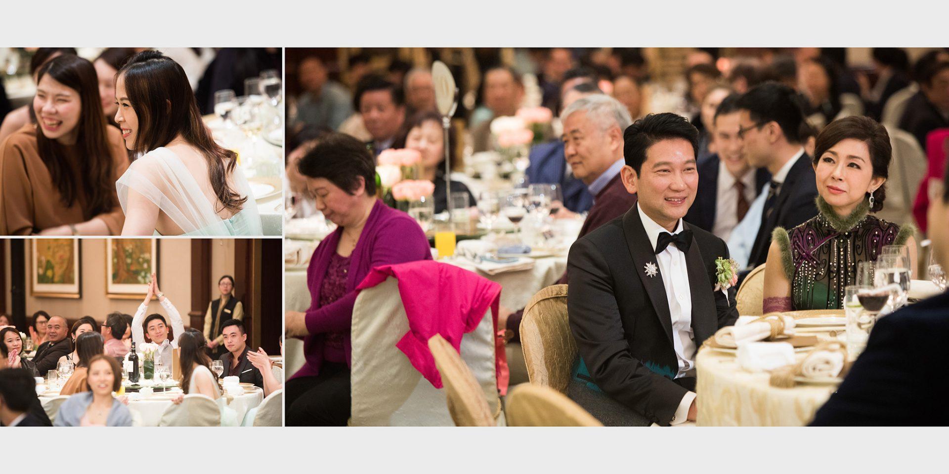 wedding_hk_55
