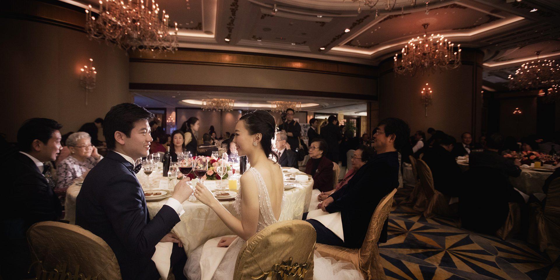 wedding_hk_56