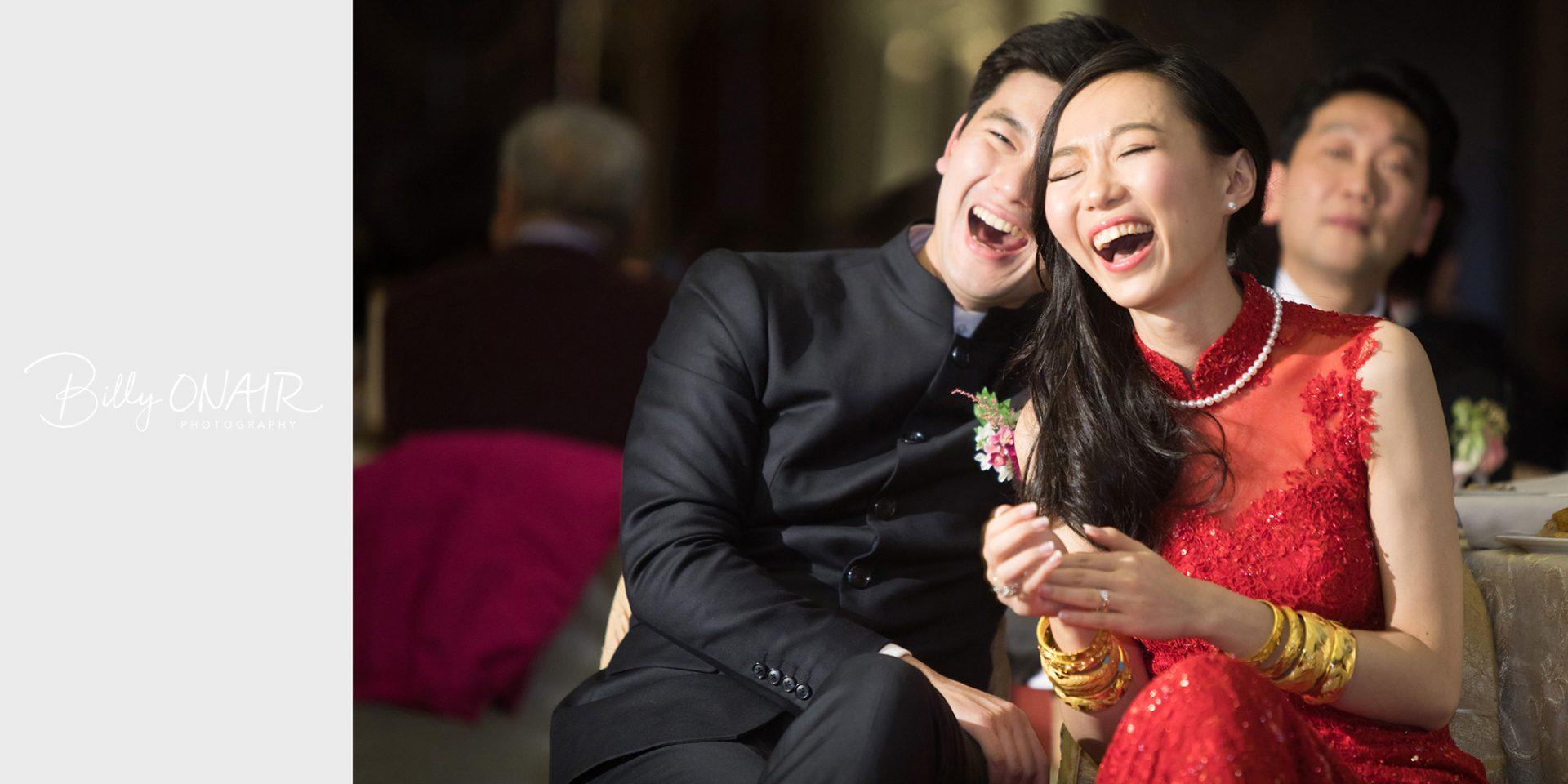 wedding_hk_58