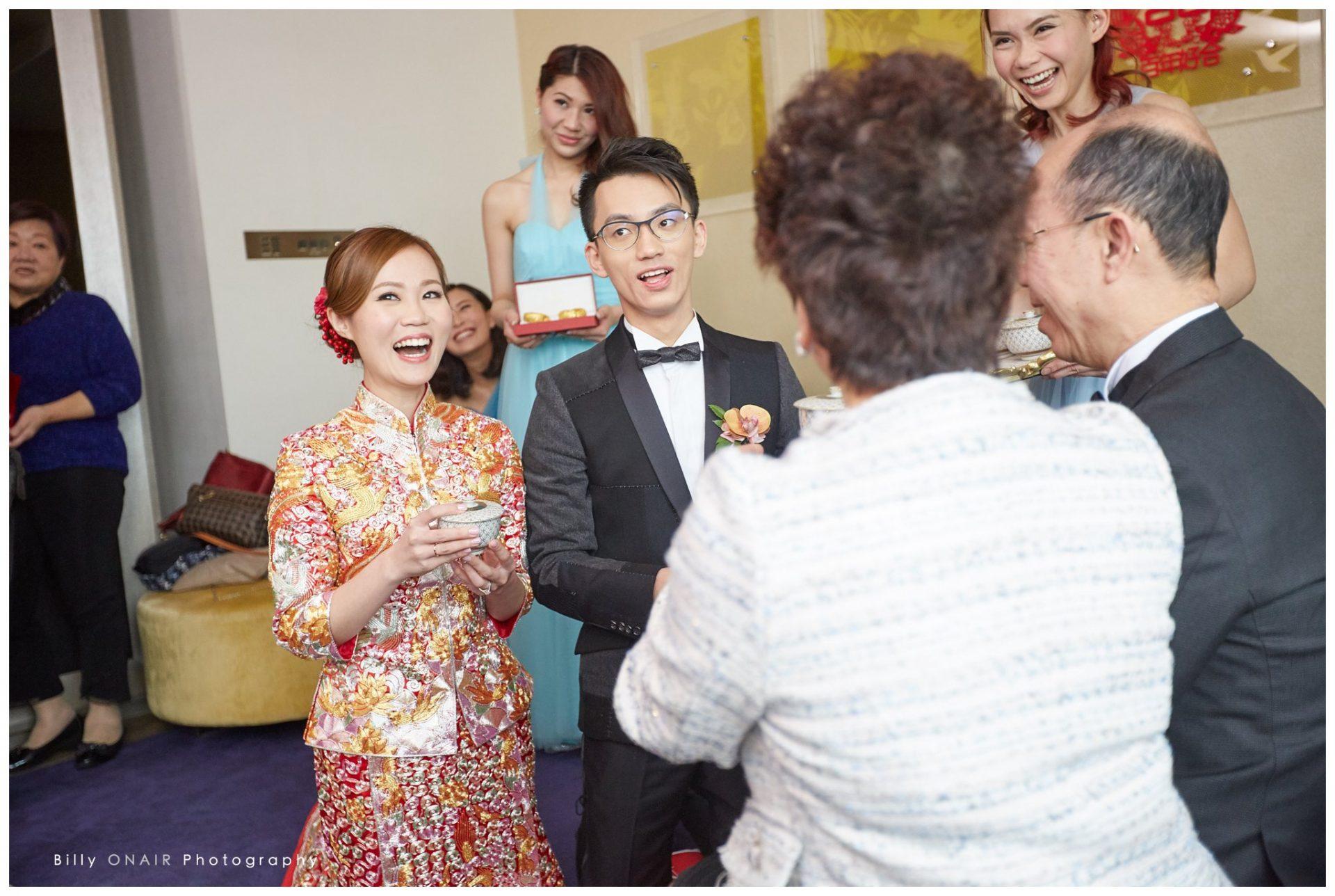 billy_wedding_photography_011