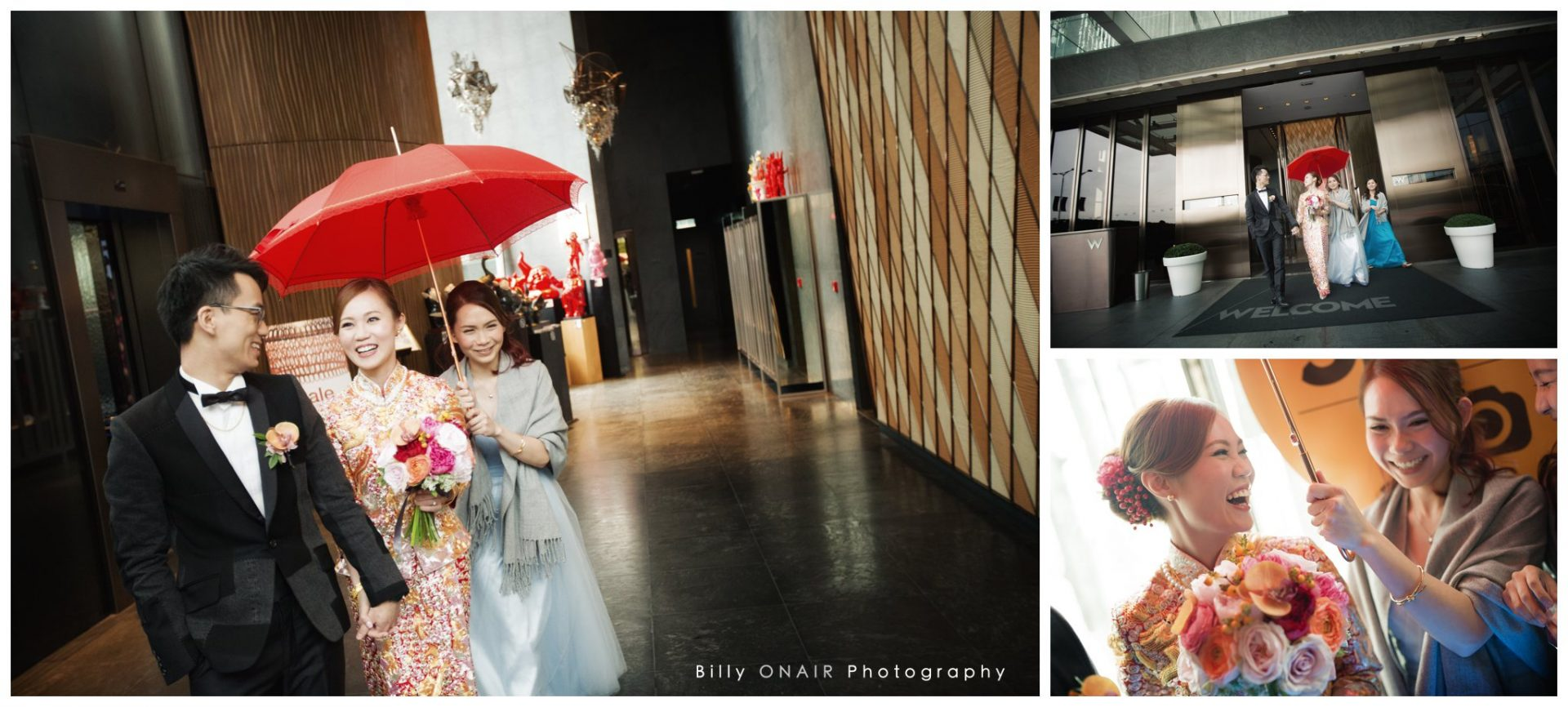 billy_wedding_photography_013