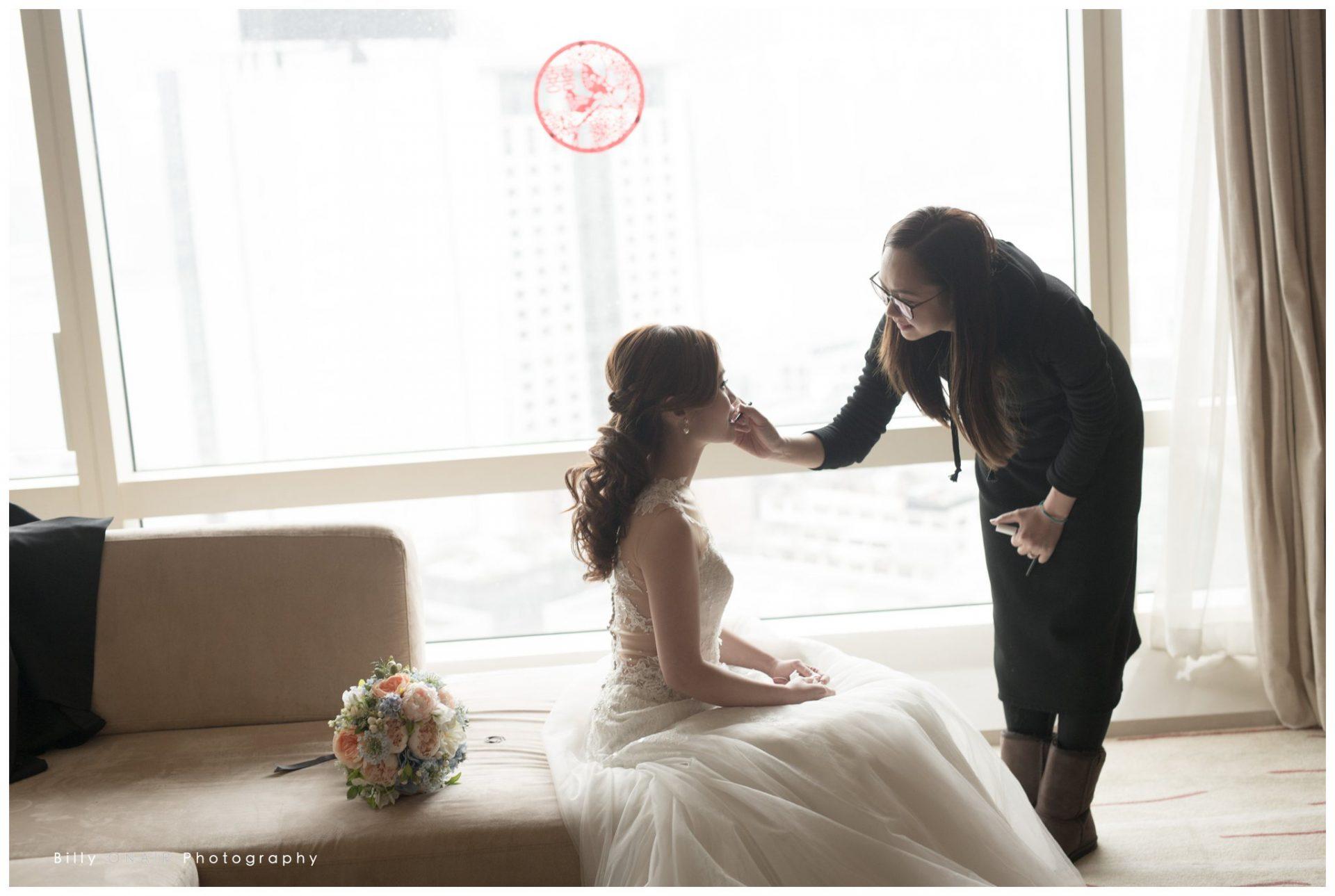 billy_wedding_photography_017