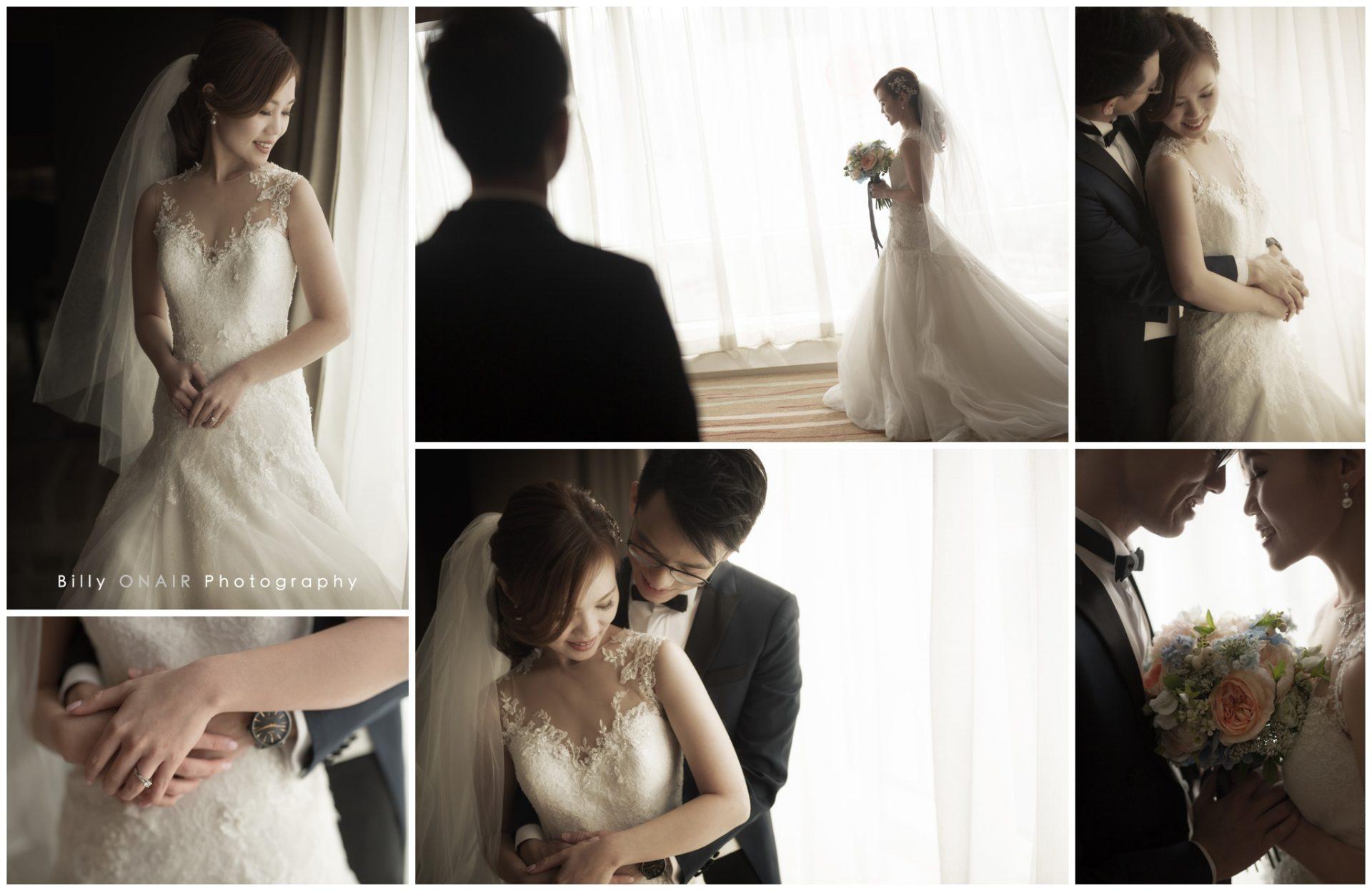 billy_wedding_photography_018