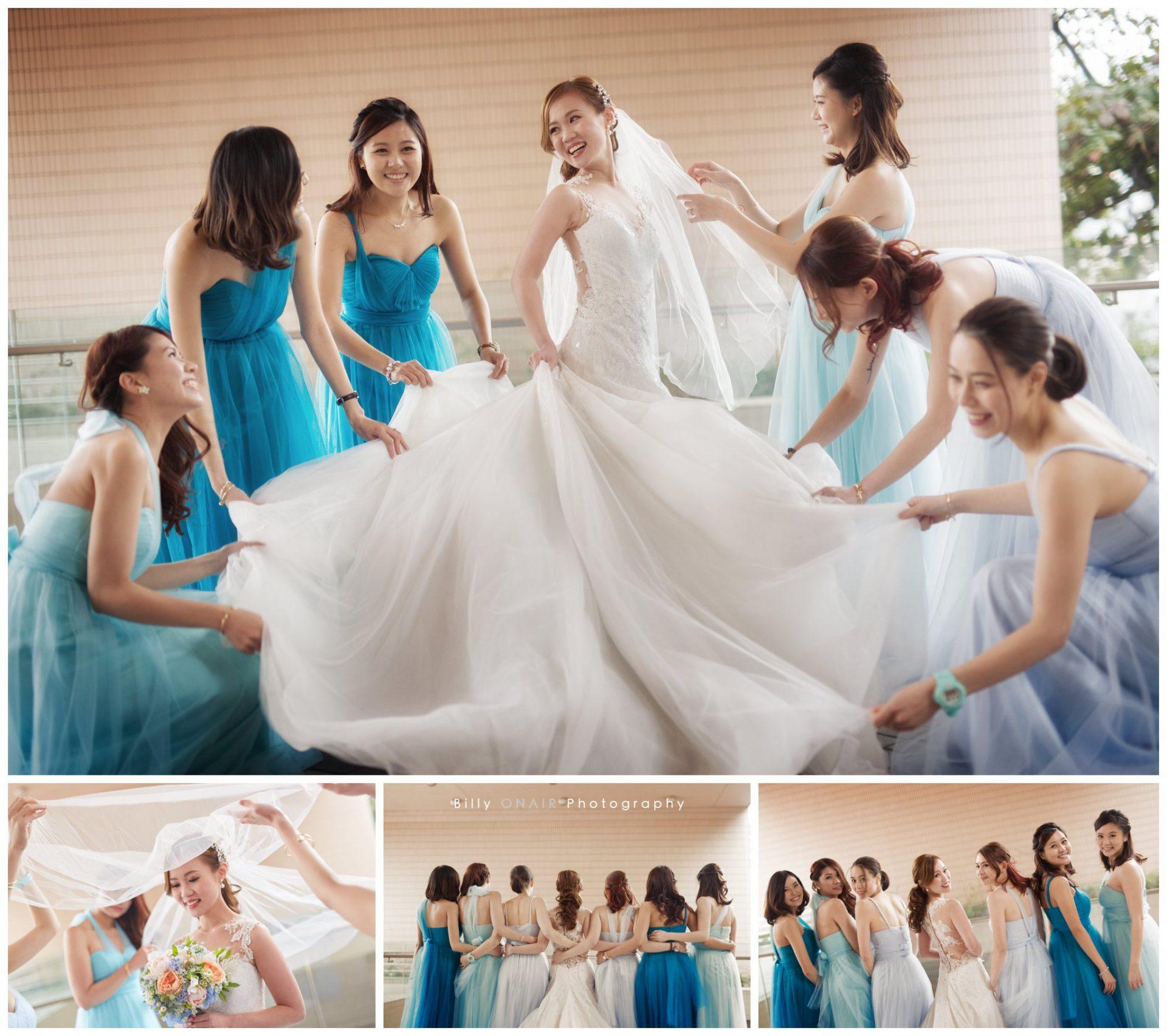 billy_wedding_photography_019