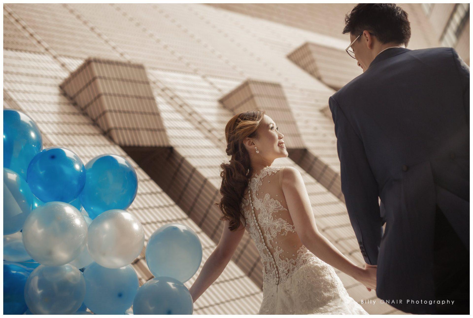 billy_wedding_photography_021