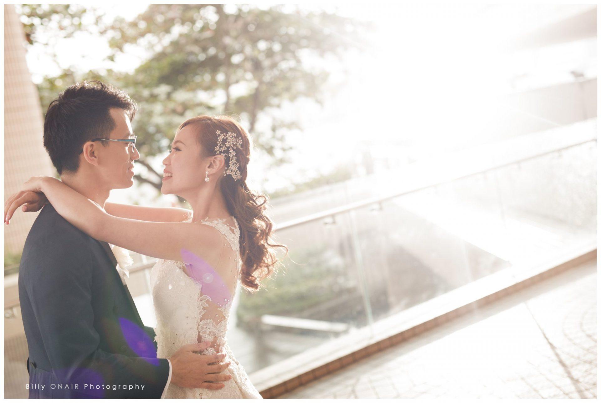 billy_wedding_photography_022