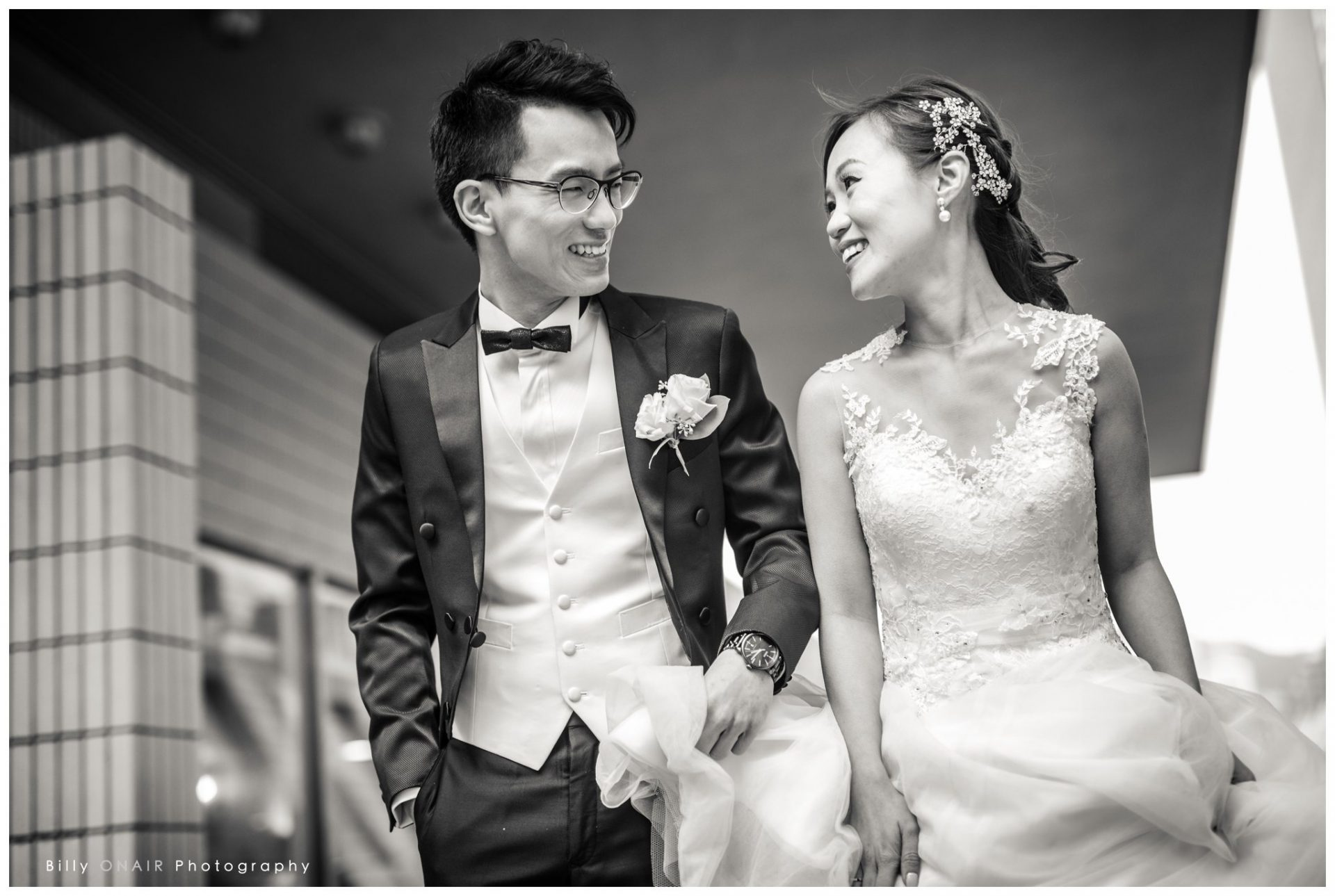 billy_wedding_photography_024