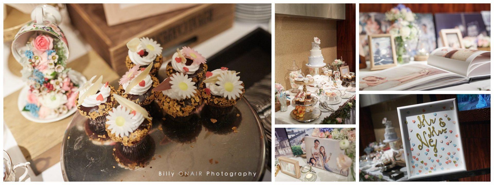 billy_wedding_photography_025