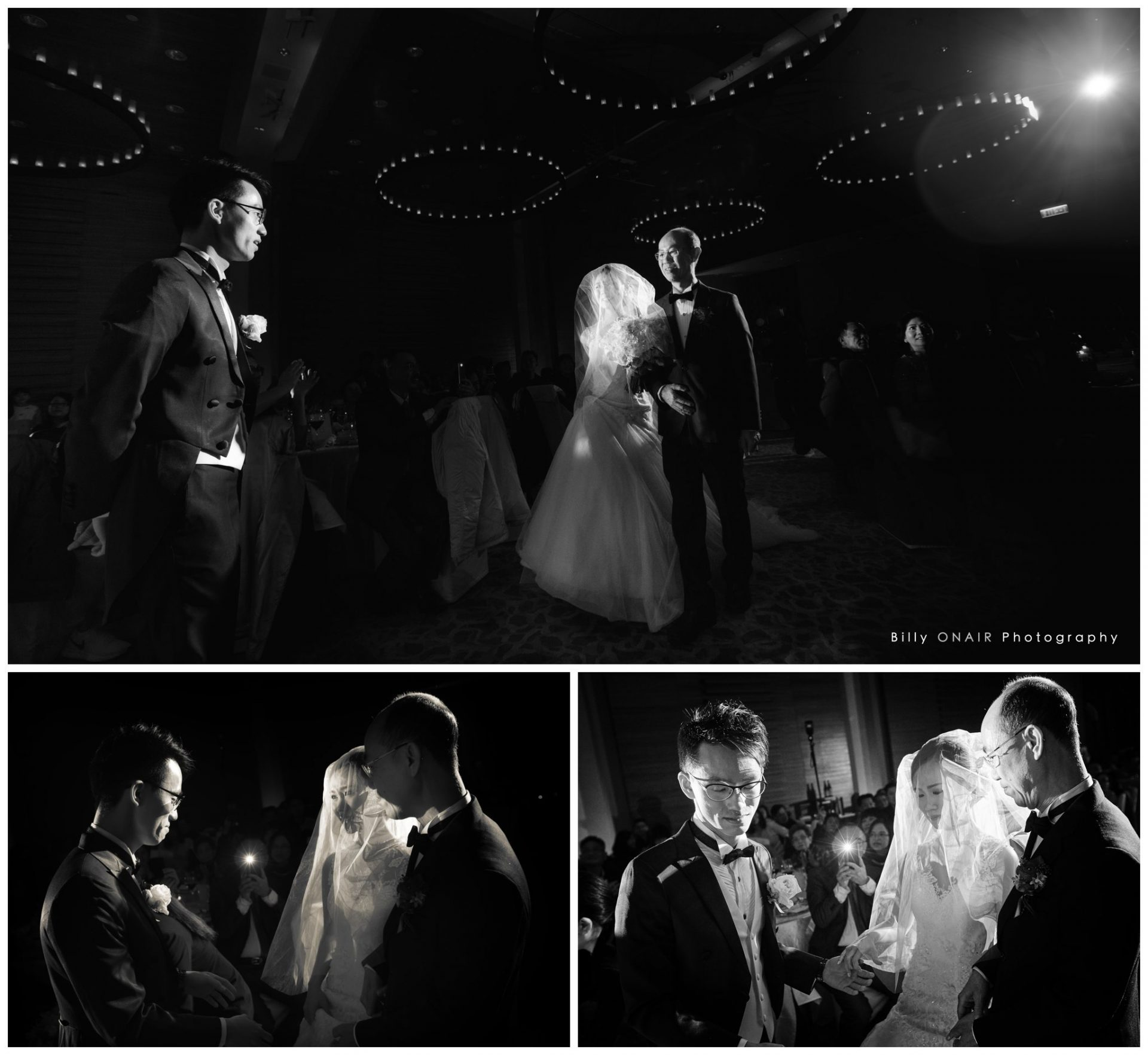 billy_wedding_photography_027