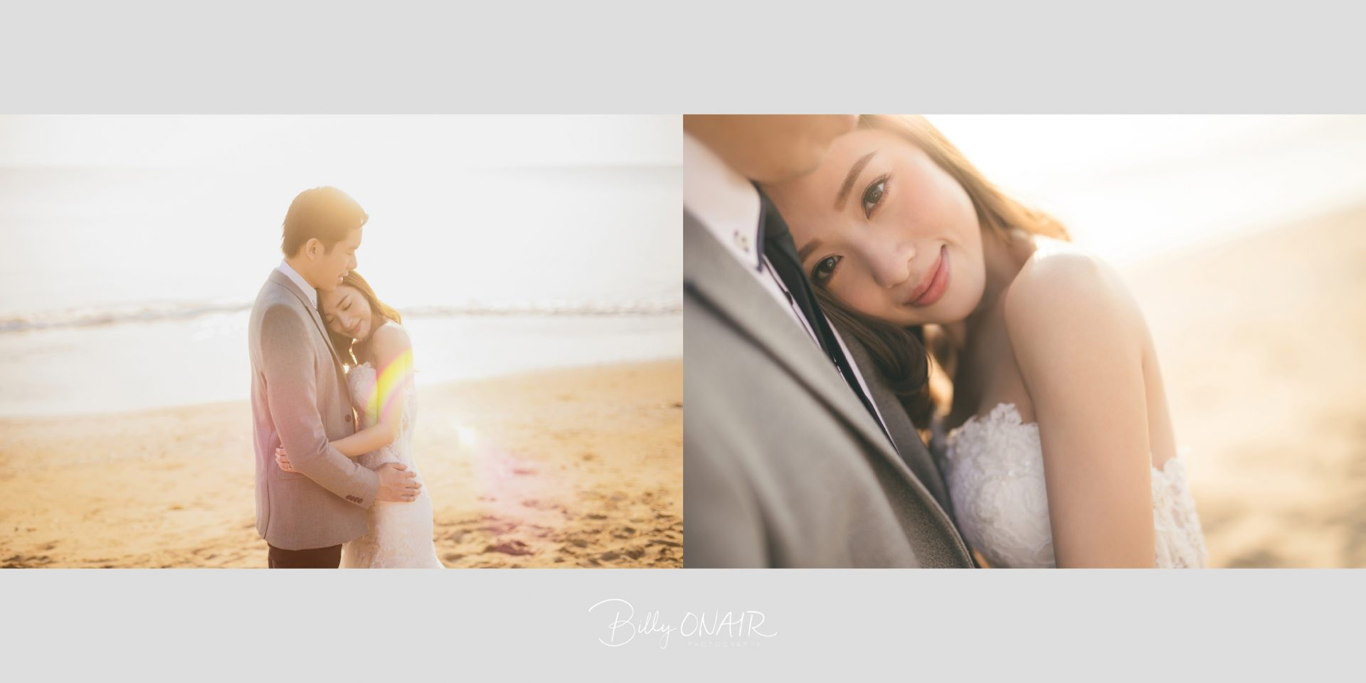 Blog_2_09