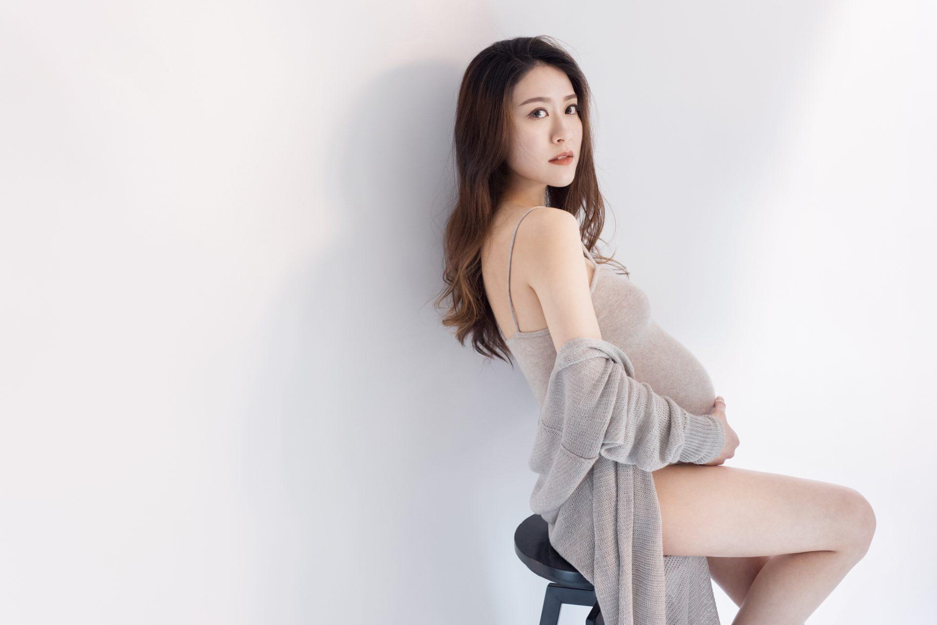 Maternity Photography in Hong Kong | Tips