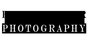 Wedding Photographer in Hong Kong – Billy ONAIR Photography logo